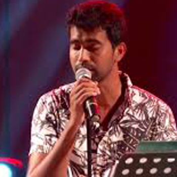 Aasai Amma   M. Kumaran S/O Mahalakshmi - SoundCloud