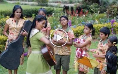 Music-Lesson-Uresha-Ravihari.png